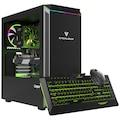 E60B.107F-BVT0X-0HE i7 10700F 16GB 500GB SSD 8GB RTX3060Ti