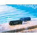 Tribit Audio XSound Go Taşınabilir Su Geçirmez Bluetooth Hoparlör
