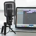 Rode NT-USB USB Condenser Mikrofon