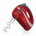 Arzum AR1037 Mixxi Eco Mikser - Kırmızı