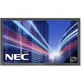 """NEC V423 42"""" LCD Monitör"""