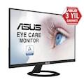 23.8 ASUS VZ249HE IPS 1920x1080 5ms 3YIL HDMI VGA EyeCare Slim