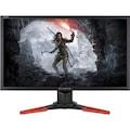 Acer Predator 23.8 XB241YUbmiprz 2K 2560x1440 Hdmı Dp 1ms 144Hz S