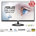 "ASUS 23.8"" VZ249HE 1920x1080 5MS 75Hz IPS HDMI/VGA SIYAH"