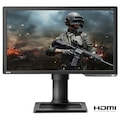 "BenQ XL2411P 24"" 1ms 144Hz Color Vib. Full HD TN Gaming Monitör"