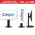 "CASPER 27"" 2K QUAD HD DVI+HDMI+DP  75Hz 3Ms [M.CS-QHD270-M2758C]"