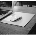 Metal MousePad Macbook MousePad