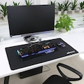 Mousepad Kaymaz Oyuncu Gaming Mouseped