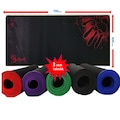 RAİNBOW M07 GAMİNG OYUNCU MOUSE PAD (300*700*3MM)