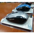 GOSMART GS-MS-02 NANO Alıcılı 1200DPI Kablosuz Mouse