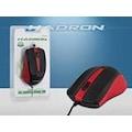 hadron-hd-5644-usb-optik-mouse__1517445895048621 - Hadron HD-5644 USB Kablolu Mouse - n11pro.com