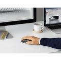 Logitech Anywhere MX 2S Graphite Kablosuz Mouse