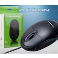 mouse-kablolu-hadron-hd-5602__0178263130893250 - Hadron HD-5602 Kablolu Mouse - n11pro.com