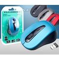 mouse-kablosuz-4-renk-hadron-hd-5655__1439325104268055 - Hadron HD-5655 Kablosuz Mouse - n11pro.com
