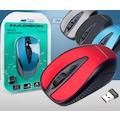 mouse-kablosuz-4-renk-hadron-hd-5656__0104695246838779 - Hadron HD-5656 Kablosuz Mouse - n11pro.com