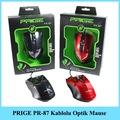 prige-pr-87-kablolu-optik-mause__0644957872465371 - Prige PR-87 Kablolu Optik Mause - n11pro.com