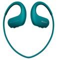 Sony NW-WS413 Walkman Su Geçirmez MP3