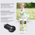 Anycast M4 Plus Hdmi Tv Kablosuz Görüntü Ses Aktarıcı Display