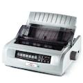 OKI ML5520 80 Kolon 570 CPS Nokta Vuruşlu Yazıcı