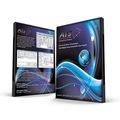 ATS Standart Paket (Yeni Nesil Ticari Ön Muhasebe Programı)