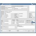 ATS Üretim Ek modülü (Reçete bazında maliyet)