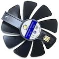 Sapphire RX470 - RX480 - RX570 - RX580 - RX590 EKRAN KART FANI