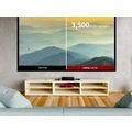 ViewSonic PX701HD+ 3500 lümen Full HD 3D Projeksiyon
