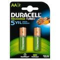 duracell-sarjli-pil-s2500-aa-kalem-2li__0685153902673143 - Duracell Şarjlı Pil AA Kalem 2500 mAh 2'li Paket - n11pro.com