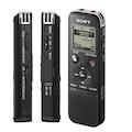 Sony ICD-PX470 Ses Kayıt Cihazı