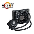 COOLERMASTER MLW-D12M-A20PW-R1 1150-1151-1155-1156-775 120 mm (Su