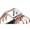 DEEP COOL NEPTWIN V2, Soket Intel ve AMD , 120X120X26mm (2 adet)