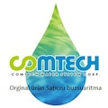 ComTech EW 520A Pratik Tak-Çevir Filtreli Pompalı