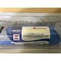LG 80 Gpd  Su Arıtma Cihazı Mebran Filtre Orjinal Ürün