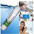 Kapalı Kasa Reverse Osmosis Su arıtma komple takım Water Qaulity
