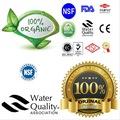 CONAX Gold 8 aşama Filtre seti Orjinal NSF sertfikalı