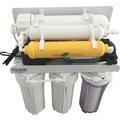 SuArıtmax ECO Modeli Fiyatları - En Kaliteli Su Arıtma Cihazı