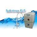 SuArıtmax ELiT Modeli Fiyatları - En Kaliteli Su Arıtma Cihazı