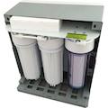 SuArıtmax PREMiUM Modeli Fiyatları - En Kaliteli Su Arıtma Cihazı
