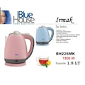 BLUEHOUSE BH228MK IRMAK SU ISITICISI KETTLE
