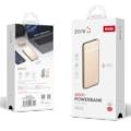iPhone 8 Plus Wirelles Powerbank 8000Mah iPhone 8 Plus