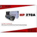 HP 278A TONER