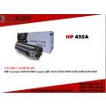 HP 435A