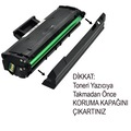 Samsung M2020W, M2070W, M2070FW Muadil Toner MLT D111 ÇİPLİ
