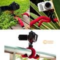Ahtapot Tripod Kamera Cep Telefonu Tripodu Stand Çubuğu Tripot