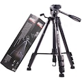 PDX 301 DX Plus Tripod Canon,Nikon,Iphone,Samsung,Huawei