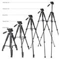 ZOMEI Q111 Profesyonel Tripod Canon,Nikon,Sony,Fuji