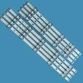 lg 47lb652v led bar