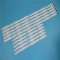 SAMSUNG UE40H7000 LED BAR D4GE-400DCA-R1, D4GE-400DCB-R1