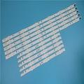 SAMSUNG UE40H6410 LED BAR D4GE-400DCA-R1, D4GE-400DCB-R1