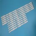 SAMSUNG UE40H6500 LED BAR D4GE-400DCA-R1, D4GE-400DCB-R1
